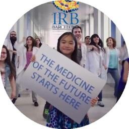 El IRB Barcelona inicia una campaña de micromecenazgo con un vídeo musical protagonizado por los científicos