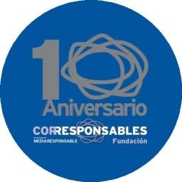 Corresponsables, una década de creación y difusión de contenidos sobre RSE