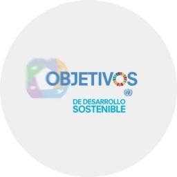Aprobados los Objetivos de Desarrollo Sostenible: 193 países se comprometen hasta 2030