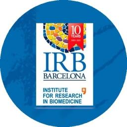 La jornada de puertas abiertas del IRB Barcelona atrae a 600 visitantes