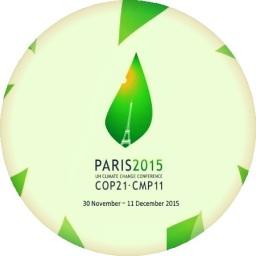 COP21: París y los desafíos y expectativas sobre la lucha contra el cambio climático
