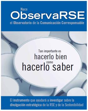 ObservaRSE.png