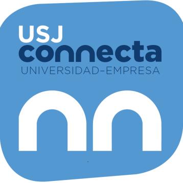 USJ-CONNECTA
