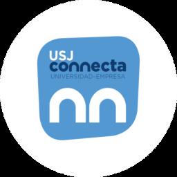 La experiencia USJ-CONNECTA: talento, profesionalidad, futuro