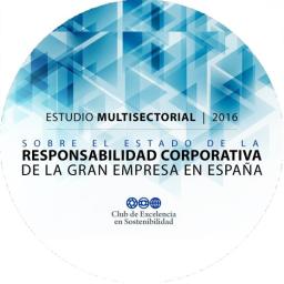 ¿Cómo están gestionando la Responsabilidad Corporativa las grandes empresas españolas?