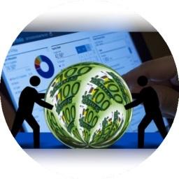 Abierto el plazo de solicitud de subvenciones para desarrollar la Responsabilidad Social