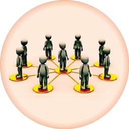 Cultura compartida: cómo generarla y promoverla en la empresa