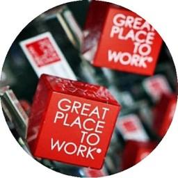 La RSC, en el corazón de las mejores empresas para trabajar en España y Europa