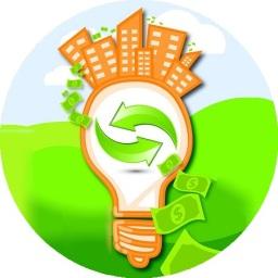 Una guía empresarial para alcanzar los Objetivos de Desarrollo Sostenible