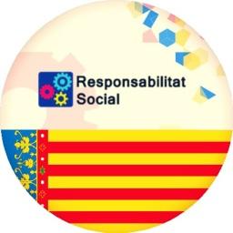 La Comunidad Valenciana recoge ideas de ciudadanos y empresas para su Ley de Responsabilidad Social