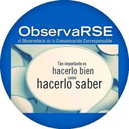 Navegando por el blog de ObservaRSE: una ventana abierta a la Comunicación Corresponsable