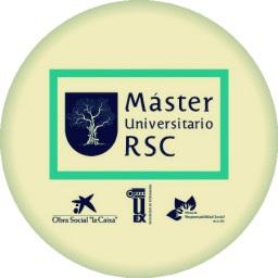 La Responsabilidad Social Corporativa, una especialidad universitaria cada vez más demandada en Extremadura