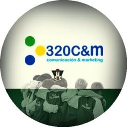 320c&m y el Centre Esportiu de Vilassar de Dalt: apoyo a la formación en valores en el deporte