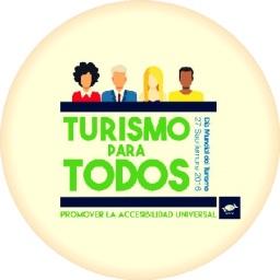 Retos y oportunidades del turismo responsable, sostenible y eficiente