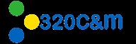 logo 320cm