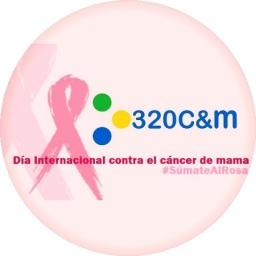Día contra el cáncer de mama: una lucha que no cesa