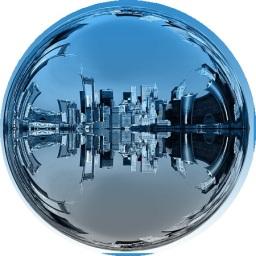 El momento de las 'smart cities': sostenibles, planificadas, inteligentes