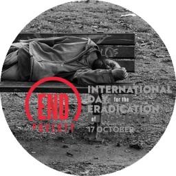 Objetivo del Día para la erradicación de la pobreza: entender el problema para superarlo