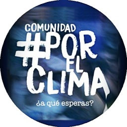 Entra en vigor el Acuerdo de París y en España se presenta el proyecto #PorElClima
