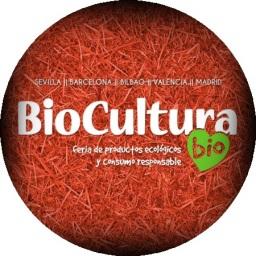 BioCultura, una cita con el consumo responsable y la sostenibilidad