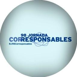 #J98Corresponsables: debates sobre comunicación, ODS y medio ambiente