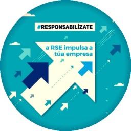 Galicia ultima su programa de RSE para pymes, 'Responsabilízate'