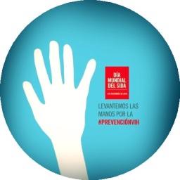 La prevención del VIH, protagonista en el Día contra el sida