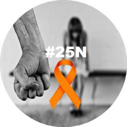 #25N: Día de la eliminación de la violencia contra la mujer