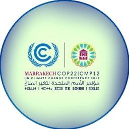 Clausura COP22: actualizada la hoja de ruta sobre el cambio climático