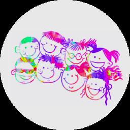 El Día Universal del Niño: una fecha para la reflexión sobre la infancia