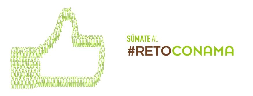 Resultado de imagen para hashtags ambientales