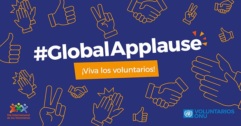 Voluntarios1.png