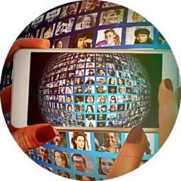 La comunicación interna, la 'gran olvidada' en las pymes