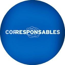 Diálogo Corresponsables Barcelona: debate sobre tendencias en RSE