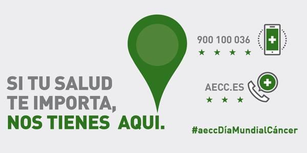 aeccdiamundialcancer