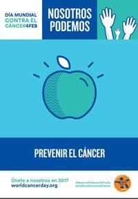 aeccdiamundialcancer2