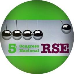 Las alianzas y los ODS, epicentro del V Congreso Nacional de RSE en Zaragoza