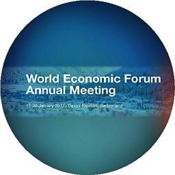 Los fundamentos del liderazgo responsable, a debate en el Foro de Davos