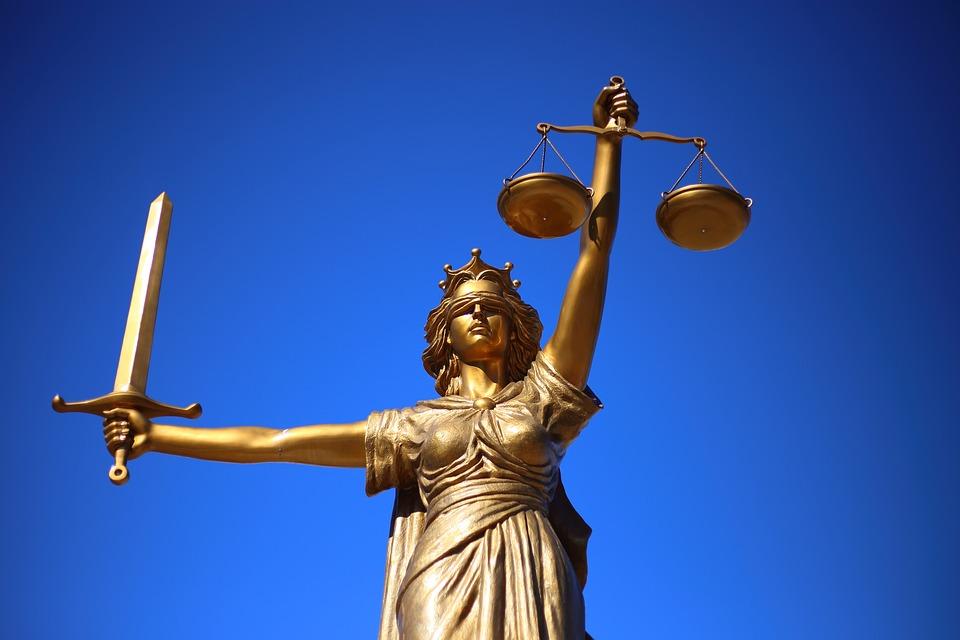 blog-justicia-social