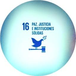 Día mundial de la justicia social: un reto más para conseguir los ODS