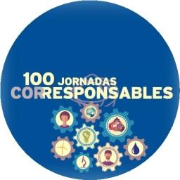 Jornada 100 de Corresponsables en Barcelona: hacer y comunicar la RSE
