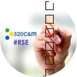 Balance de una década de RSE: cómo la entienden las empresas y la sociedad