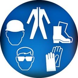 Día de la salud laboral: sobre RSE y prevención de riesgos en el trabajo