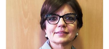 Gloria Codinas