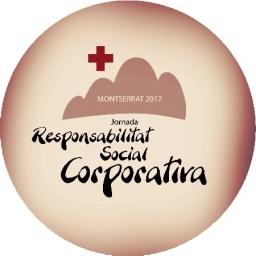 Cruz Roja Manresa cuenta con 320c&m como ponente en su jornada sobre RSC