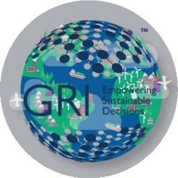 Todo sobre los estándares GRI, el eje de las memorias de sostenibilidad
