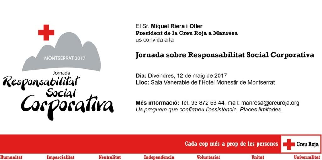 Jornada RSC CAT
