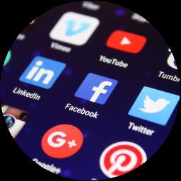 ¿Cómo están evolucionando las redes sociales?